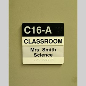 - Image360-ColumbiaCentralSC-ADA-classroom_mrs._smith