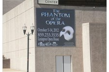 - Image360-Lexington-KY-Mesh-Banner-Building-Wrap-Entertainment-Opera-House