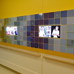 - Image360-Plymouth-AcrylicDisplays-Education (3)
