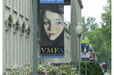 - Image360-RVA-Richmond-VA-Custom-Pole-Banners-Entertainment-Virginia-Museum-Fine-Art