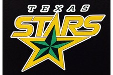 - Image360-Round-Rock-TX-Custom-Decals-Texas-Stars