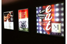 - Custom-displays-Lightbox-Theatre-Image360-St.Paul-MN